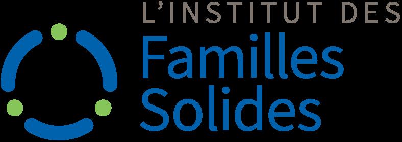 Strongest Families Institute logo