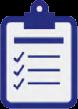 Client Process - Step 5