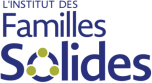 Strongest Families Institute