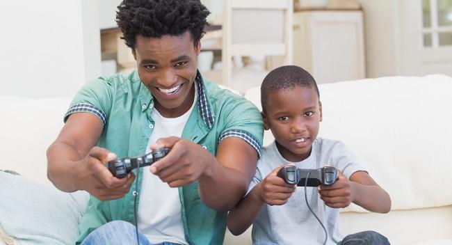 Outillons nos enfants– Programme contre les comportements difficiles
