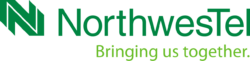 NorthwestTel, Community of South Okangon