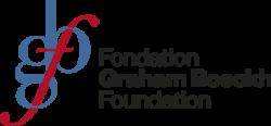 GB Foundation