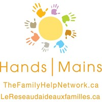 HANDS – Ontario – family Health Network