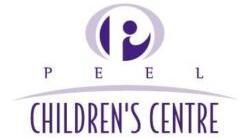 Peel Children's Hospital